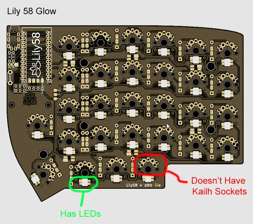 Lily58GlowIssues.jpg